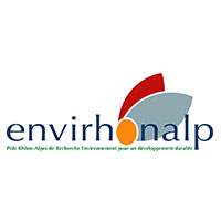 Envirhonalp