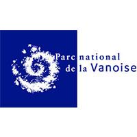 Parcs de la Vanoise