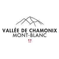 Communauté de Communes de la Vallée de Chamonix – Mont-Blanc
